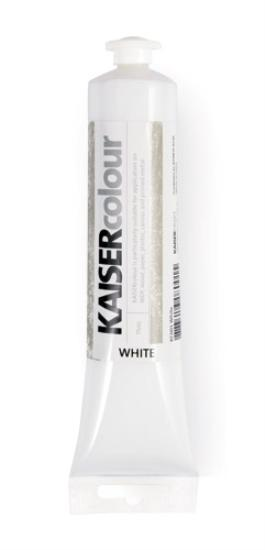 Picture of Kaisercolour WHITE