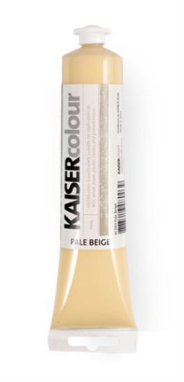 Picture of Kaisercolour PALE BEIGE