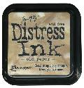 Picture of Distress Ink Old Paper