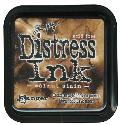 Picture of Distress Ink Walnut Stain