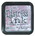Picture of Distress Ink Milled Lavender