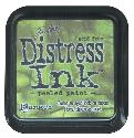 Picture of Distress Ink Peeled Paint