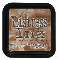 Picture of Distress Ink Brushed Corduroy