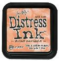 Picture of Distress Ink Dried Marigold