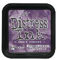 Picture of Distress Ink Dusty Concord