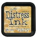 Picture of Distress Ink Scattered Straw