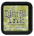 Picture of Distress Ink Shabby Shutters