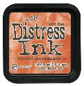 Picture of Distress Ink Spiced Marmalade