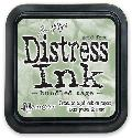 Picture of Distress Ink Bundled Sage