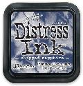 Picture of Distress Ink Chipped Sapphire