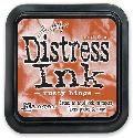 Picture of Distress Ink Rusty Hinge