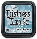 Picture of Distress Ink Stormy Sky