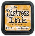 Picture of Distress Ink Wild Honey
