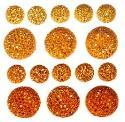 Picture of Kaiser Sparklets Saffron 16Pk