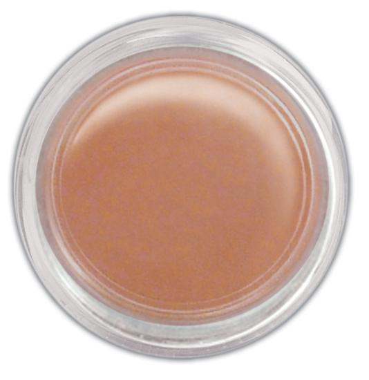 Picture of Perfect Pearl Pigment Powder - COPPER METALLIC