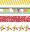 Picture of Save the Date Ribbon Pack