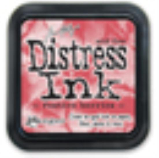 Picture of Distress Ink Festive Berries