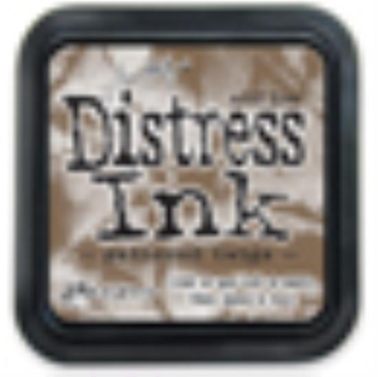 Picture of Distress Ink Gathered Twigs