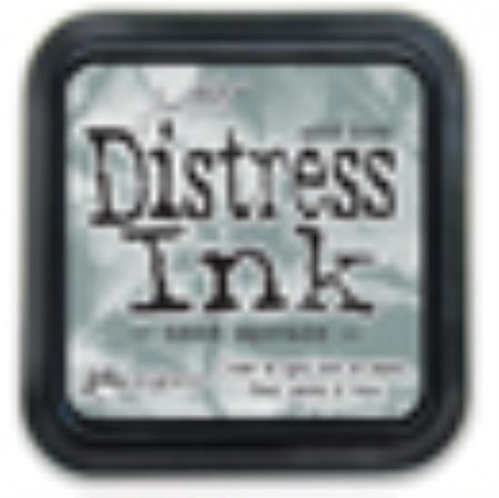 Picture of Distress Ink Iced Spruce