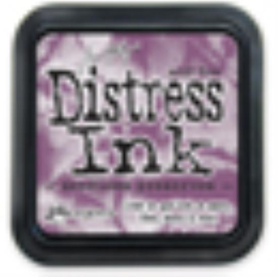 Picture of Distress Ink Seedless Preserves