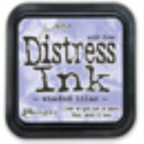 Picture of Distress Ink Shaded Lilac