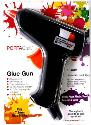 Picture of Hot Glue Gun - Fits 7.2mm Glue Sticks