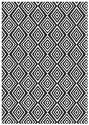 "Picture of Kaiser Embossing Folder Diamonds 5"" x 7"""