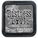 Picture of Distress Ink Hickory Smoke