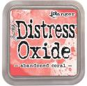 Picture of Distress Oxide Ink Abandoned Coral