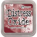Picture of Distress Oxide Ink Aged Mahogany