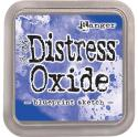 Picture of Distress Oxide Ink Blueprint Sketch