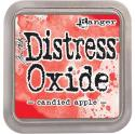 Picture of Distress Oxide Ink Candied Apple