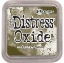 Picture of Distress Oxide Ink Forest Moss