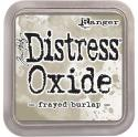 Picture of Distress Oxide Ink Frayed Burlap