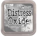 Picture of Distress Oxide Ink Hickory Smoke