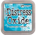 Picture of Distress Oxide Ink Mermaid Lagoon