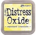 Picture of Distress Oxide Ink Squeezed Lemonade
