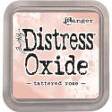 Picture of Distress Oxide Ink Tattered Rose