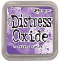 Picture of Distress Oxide Ink Wilted Violet