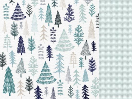 Picture of Wonderland - Winter