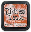 Picture of Mini Distress Ink Rusty Hinge