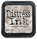 Picture of Mini Distress Ink Pumice Stone