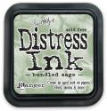 Picture of Mini Distress Ink Bundled Sage